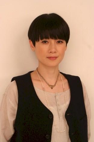原田貴和子の画像 p1_8