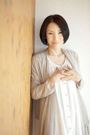広瀬香美の画像 p1_4