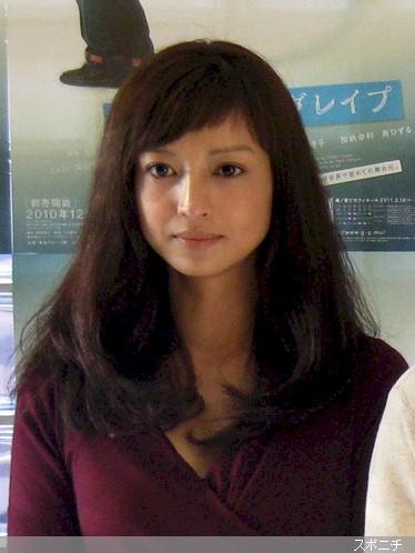 伊藤裕子の画像 p1_27