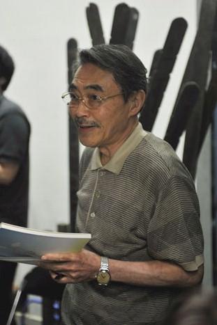 永井一郎の画像 p1_4