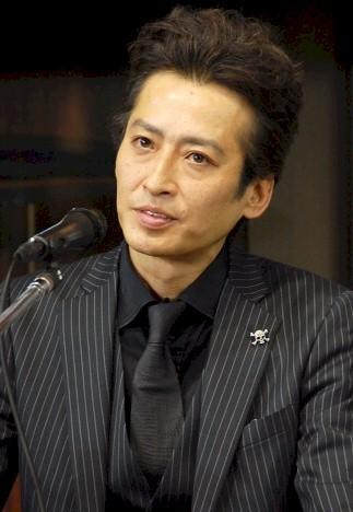 大沢樹生の画像 p1_26