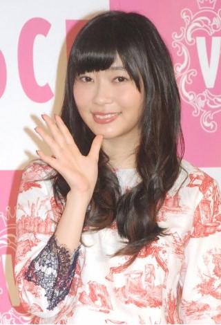 指原莉乃の画像 p1_29