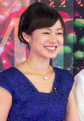 有働由美子の画像 p1_30